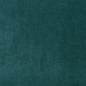 Велюр Магма, зелено-синій