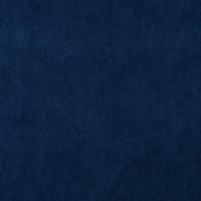 Велюр Магма, синій