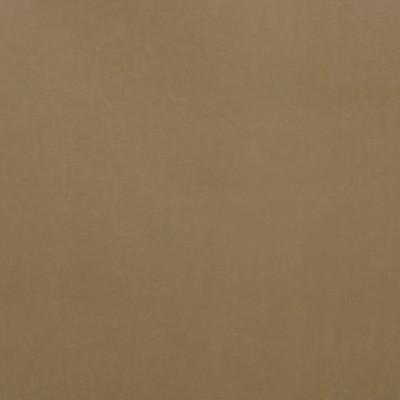 Велюр Магма, світло-коричневий