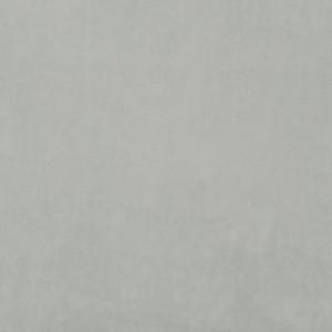 Велюр Магма, сіро-блакитний