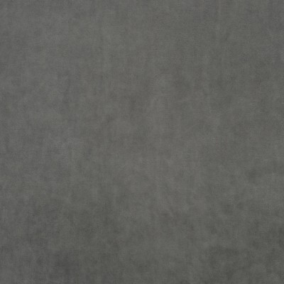 Велюр Магма, сірий