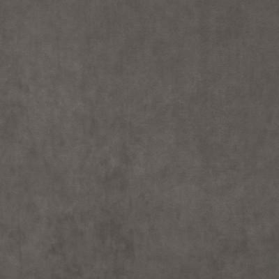 Велюр Магма, сіро-коричневий