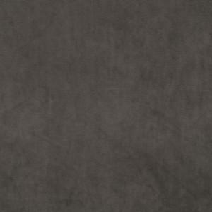 Велюр Магма, коричневий