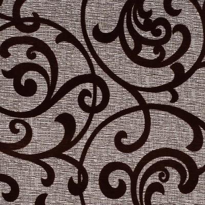 Рогожка Малі, коричневий
