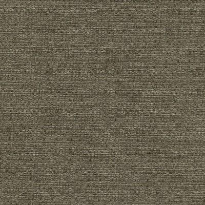 Рогожка Марс, сіро-коричневий