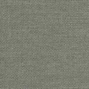 Рогожка Марс, сірий