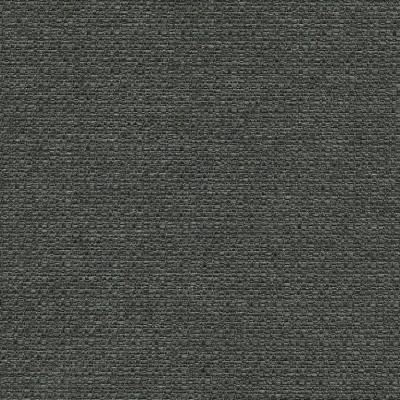 Рогожка Марс, темно-сірий