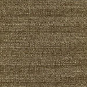 Рогожка Марс, світло-коричневий