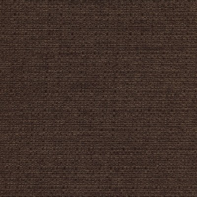 Рогожка Марс, коричневий