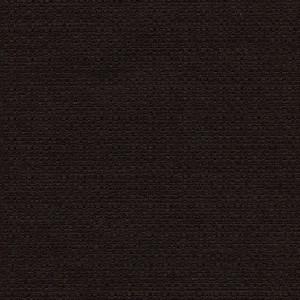 Рогожка Марс, темно-коричневий