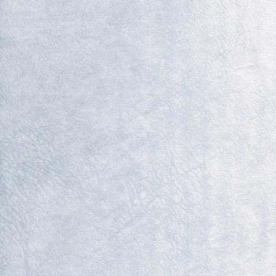 Велюр Марсель, світло-блакитний