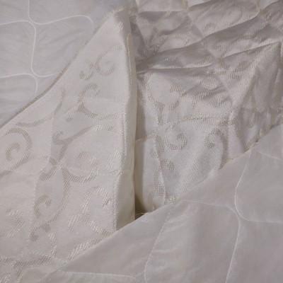 Матрацна тканина, ширина 220 см
