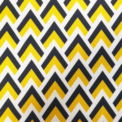 Прінт Олімп, жовтий