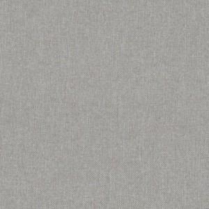 Рогожка Поло, 3 кольори