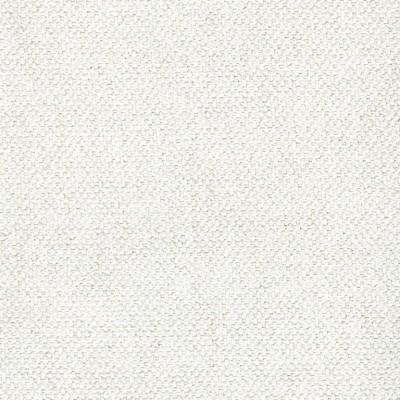 Велюр Ріана, білий