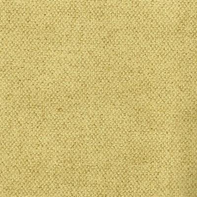 Велюр Ріана, жовтий