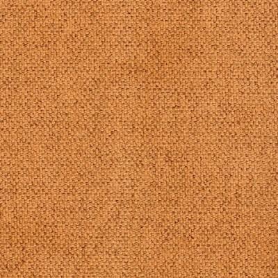 Велюр Ріана, помаранчевий