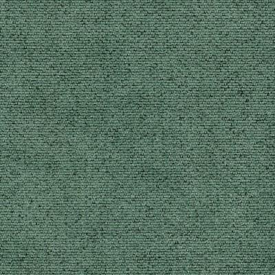 Велюр Ріана, зелений