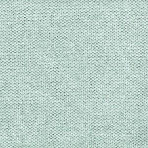 Велюр Ріана, блакитний