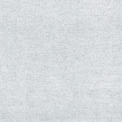 Велюр Ріана, сіро-блакитний