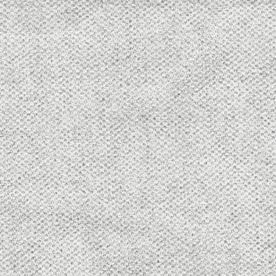 Велюр Ріана, світло-сірий
