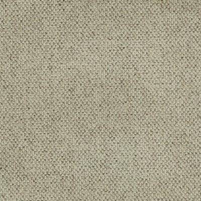 Велюр Ріана, сіро-коричневий