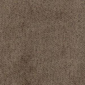 Велюр Ріана, коричневий