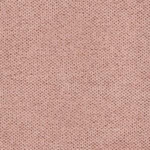Велюр Ріана, рожевий