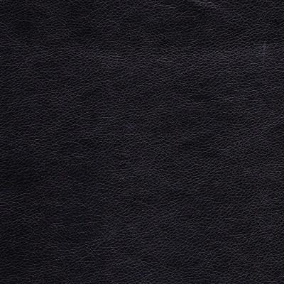 Шкірозамінник Родео, чорний
