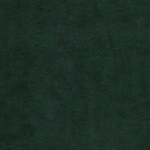 Шкірозамінник Родео, зелений
