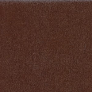 Шкірозамінник Родео, коричневий
