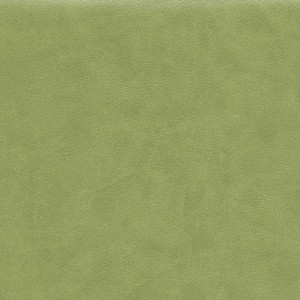 Шкірозамінник Родео, олівковий
