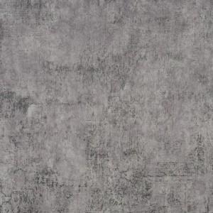 Велюр Сальери, світло-сірий
