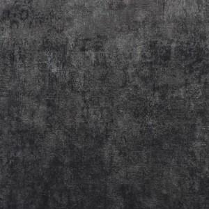Велюр Сальери, темно-сірий