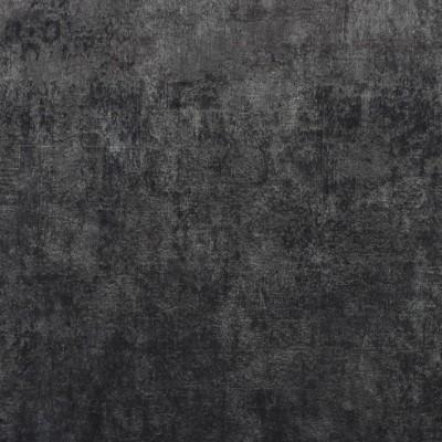 Сальєрі, темно-сірий