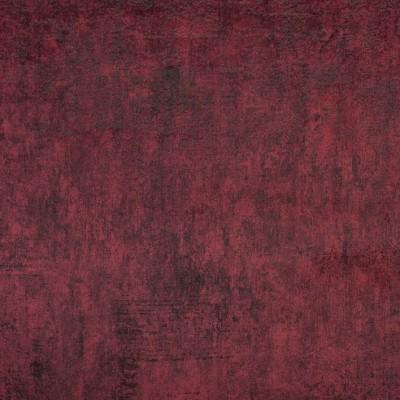 Сальєрі, червоний