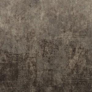 Велюр Сальери, сіро-коричневий