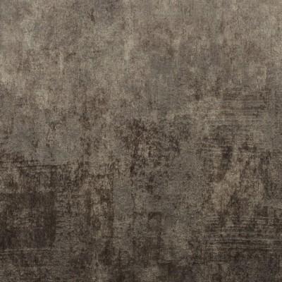 Сальєрі, сіро-коричневий