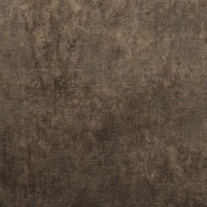 Велюр Сальери, темно-коричневий