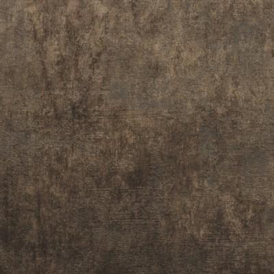 Сальєрі, темно-коричневий