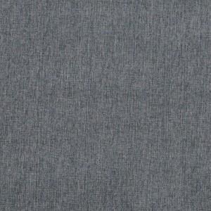 Рогожка Шотландія Нова, 11 кольорів