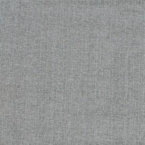 Рогожка Шотландія Нова, світло-сірий