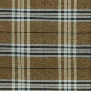 Рогожка Шотландія Нова, світло-коричневий