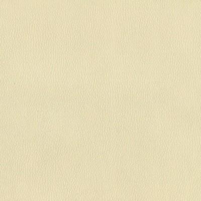 Шкірозамінник Скай, білий