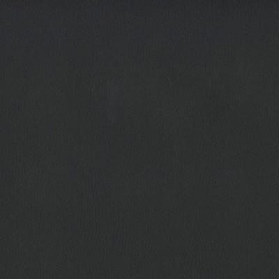 Шкірозамінник Скай, чорний