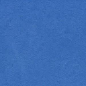 Шкірозамінник Скай, синій