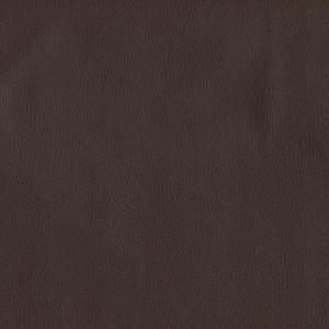 Шкірозамінник Скай, коричневий