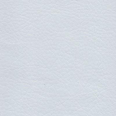 Шкірозамінник Скіф, білий
