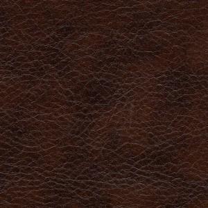 Шкірозамінник Скіф, коричневий