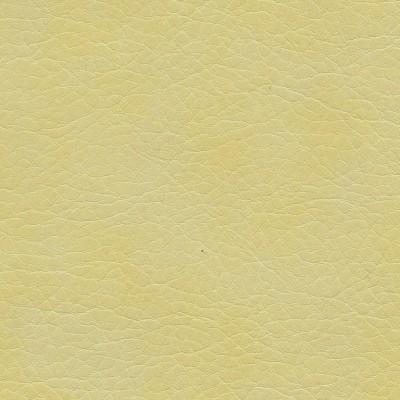Шкірозамінник Скіф, жовто-бежевий